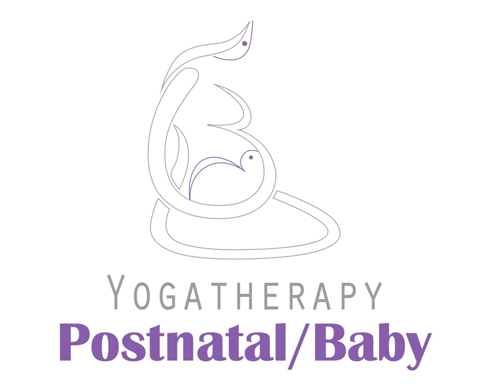 Postnatal/Bebe