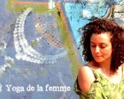 Yogathérapie - AliaOm Yoga