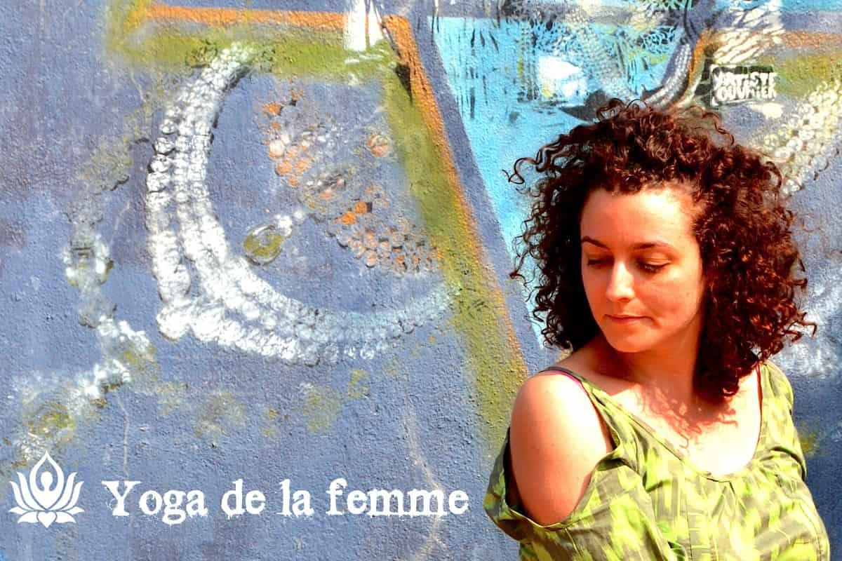 Yoga-de-la-femme