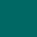 Green_mandala