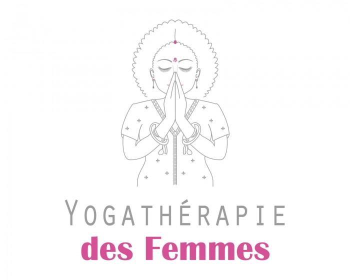 Yogathérapie des Femmes