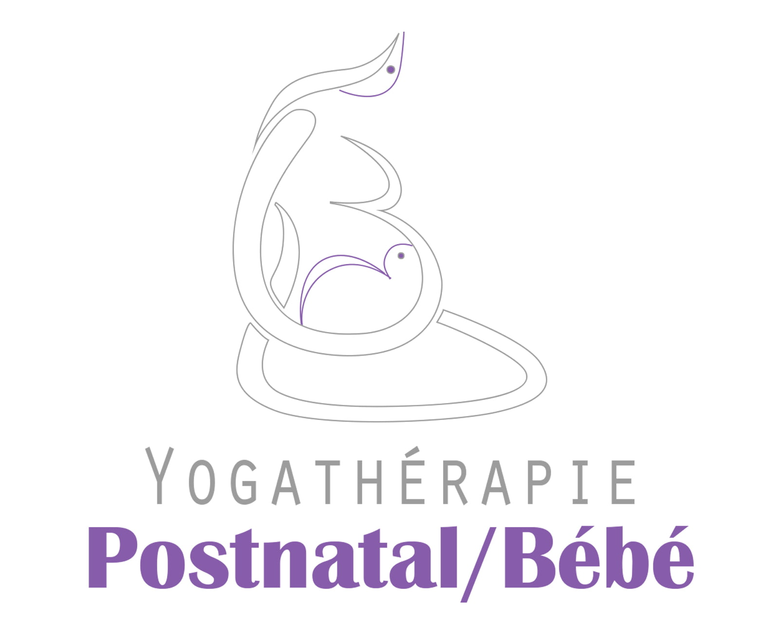 Postnatal bebe