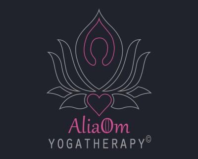AliaOm Yogatherapy