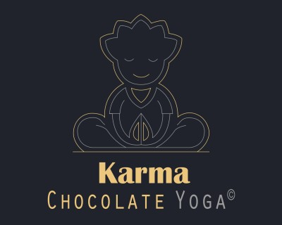 Karma Chocolate Yoga