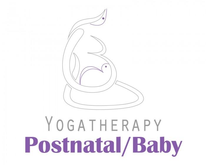 Yoga Postnatal or Baby