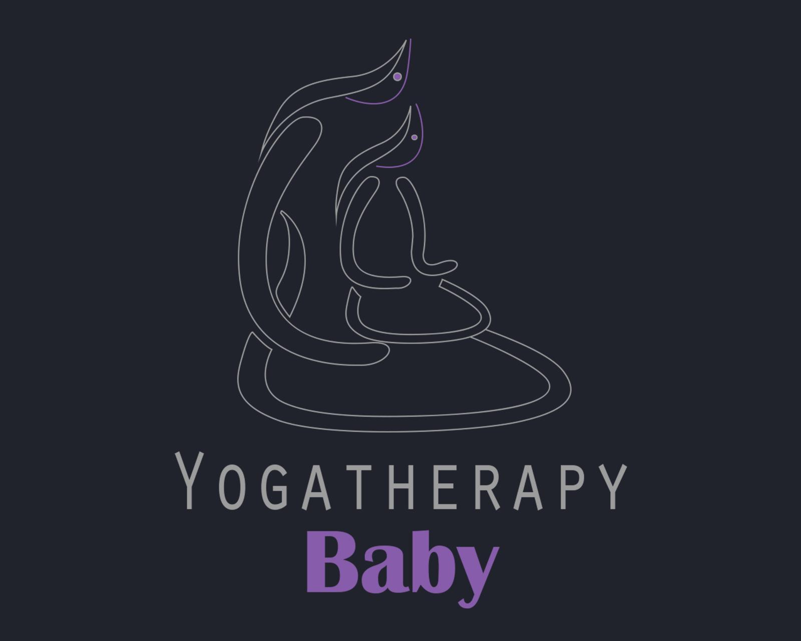 Yogatherapy Baby