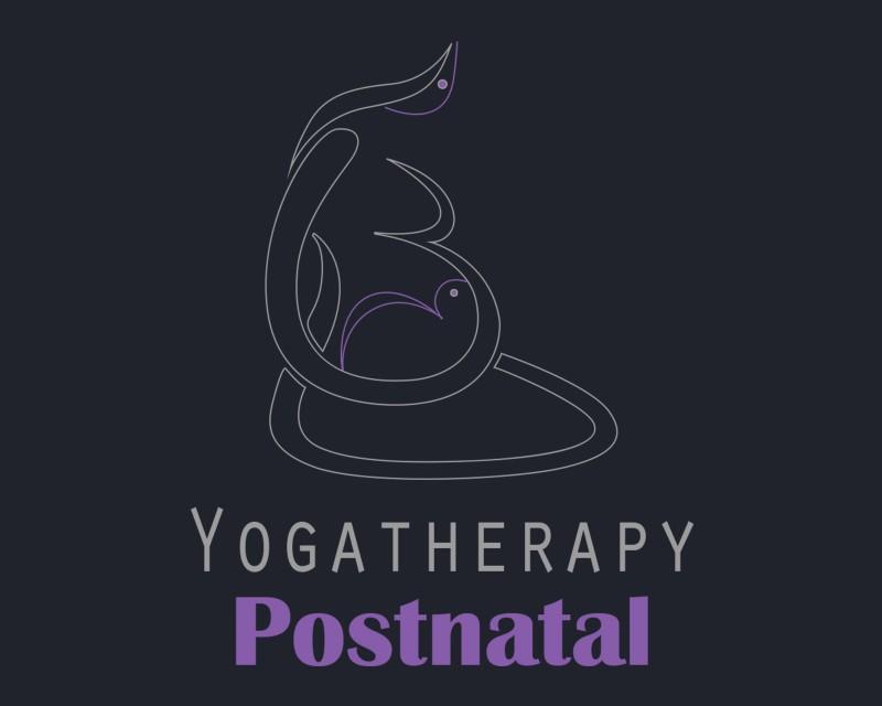 Yogatherapy Postnatal
