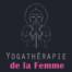 Yoga de la Femme AliaOm