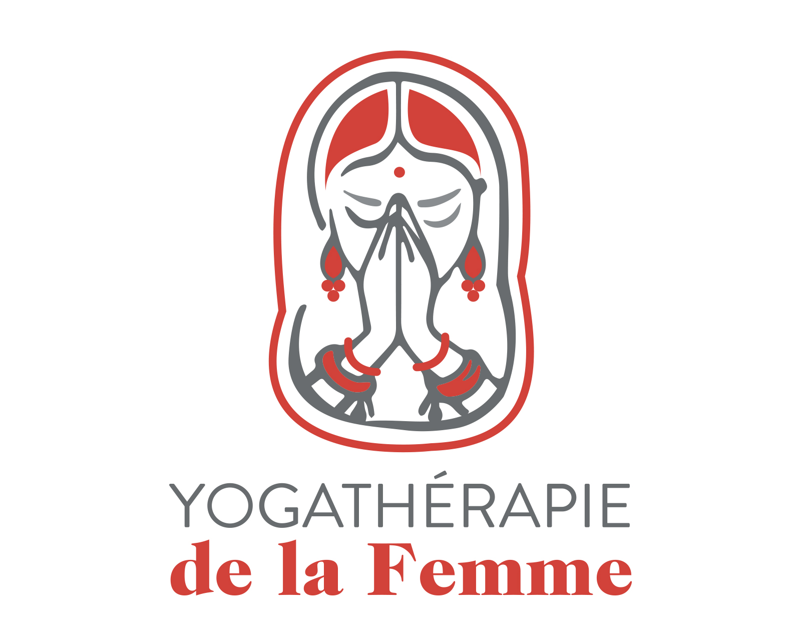 Yogathérapie-de-la-Femme-AliaOm